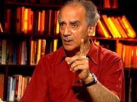 Devil's Advocate: Arun Shourie on black money issue