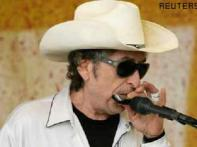 Bob Dylan, Willie Nelson and John Mellencamp to tour