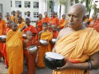 No truce, no ending war with LTTE: Sri Lanka