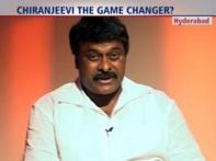 We will get absolute majority: Chiranjeevi