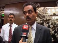 India better team than Kiwis: Vengsarkar