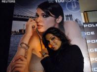Eesha Koppikhar rubbishes marriage rumours
