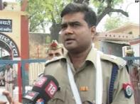 UP Police denies reports of threat to Varun's life