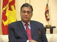 LTTE has been defeated: Lankan minister