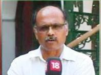 <a href='http://ibnlive.in.com/conversations/thread/92490.html'>Know Your Neta: Captain Gopinath</a>