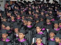 No foreign placement for IIM Calcutta students