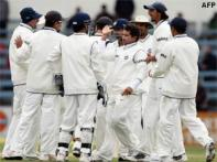 India shatter records, myths in New Zealand