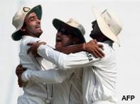 BCCI announces Rs 15 lakh for each player