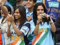 <a href='http://cricketnext.in.com/news/india-to-host-final-29-games-of-2011-wc/40353-13.html'>India to host final, 29 games of 2011 Cricket WC</a>