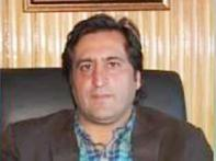 <a href='http://ibnlive.in.com/conversations/thread/92727.html'>Know Your Neta: Sajjad Lone</a>