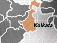 Kolkata experiences major power crisis