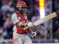 <a href='http://cricketnext.in.com/news/exclusive-sangakkara-on-punjabs-plans/40345-14.html'>Exclusive: Sangakkara on Punjab's plans</a>