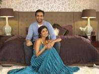 I'm not a marriage-breaker: Shilpa Shetty