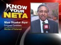 <a href='http://ibnlive.in.com/conversations/thread/91690.html'>Know Your Neta: Mani Shankar Aiyar</a>