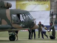 Pak identifies terrorists in Lankan team attack case