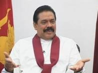 Lanka ready to handover LTTE chief to India
