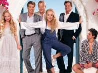 Buzz Recco: <i>Mamma Mia</i>! makes you fall in love with ABBA