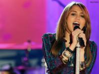 Hannah Montana: The Movie rocks North America