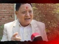 With Rs 60 cr, Subba is Assam's richest poll candidate