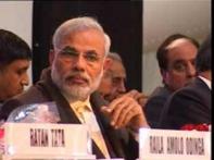 BJP idea: Advani for PM, Modi for deputy PM