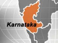 Karnataka: Around 20 pc voting in first four hrs