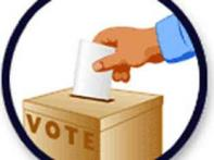 EC to conduct re-polling in 46 booths on April 18