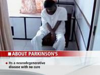 Stem cell technology may be answer to Parkinson's