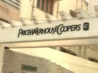 We are victims of Satyam fraud: Price WaterHouse