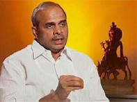 Election War Room: Andhra may head for split verdict