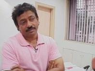 How RGV ruined <i>Ram Gopal Varma Ki Aag!</i>