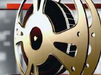 Producers' strike in week 3, multiplexes incur losses