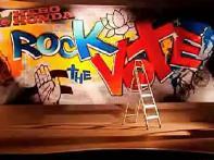 Rock The Vote: Youth debates moral policing