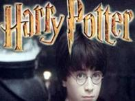 <i>Harry Potter</i> actor arrested in drug raid