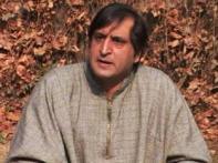 Lone warrior: Kashmir separatist to fight polls