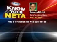 <a href='http://ibnlive.in.com/conversations/thread/93575.html'>Know Your Neta: Sandeep Dikshit</a>