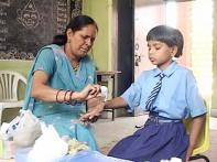 Delhi govt to standardise medical facilities in schools