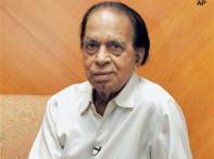 Noted filmmaker Shakti Samanta dead