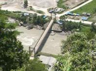 Sikkim urged to vote for river, damn the dams