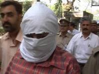 Delhi Police make another arrest in Soumya murder case