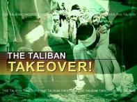 Taliban warns journos in Swat, asks them to 'mend ways'