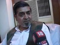 I'm glad the truth has come out: Jagdish Tytler