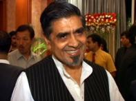 CBI clears Tytler in 1984 anti-Sikh riots case
