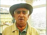 <a href='http://ibnlive.in.com/conversations/thread/92397.html'>Know Your Neta: Jaswant Singh</a>