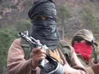 Taliban-Pak peace accord hinges on Zardari