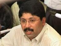 <a href='http://ibnlive.in.com/conversations/thread/94117.html'>Know Your Neta: Dayanidhi Maran</a>