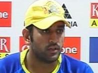<a href='http://cricketnext.in.com/news/jakati-the-hero-as-delhi-lose-the-plot/40503-27.html'>IPL: Chennai exact revenge over Delhi</a> | <a href='http://cricketnext.in.com/scorecard/match/full/213878.html'>Score</a> | <a href='http://cricketnext.in.com/slideshow/g617/view.html'>Pics</a>