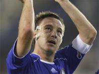 Terry got Mourinho sacked from Chelsea: Makelele