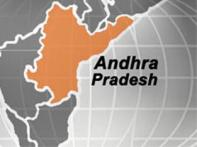 YSR leads Congress to renewed mandate in Andhra