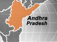 Maoists who tried to kill ex-CM shot dead in Andhra