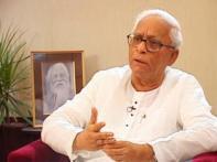 Buddha 'to skip' CPI-M Politburo meeting